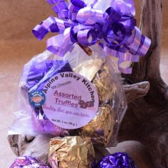 Truffles   Chocolate   Candy