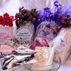 Barks   Candy   Alpine Valley Kitchen