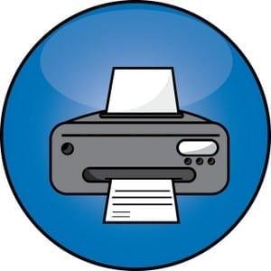 wordpress82