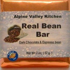 Real Bean Bar